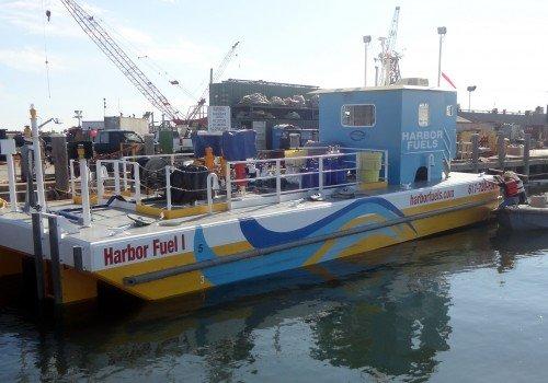 JMS Naval Architects | Marine Engineering Companies | Vessel Design