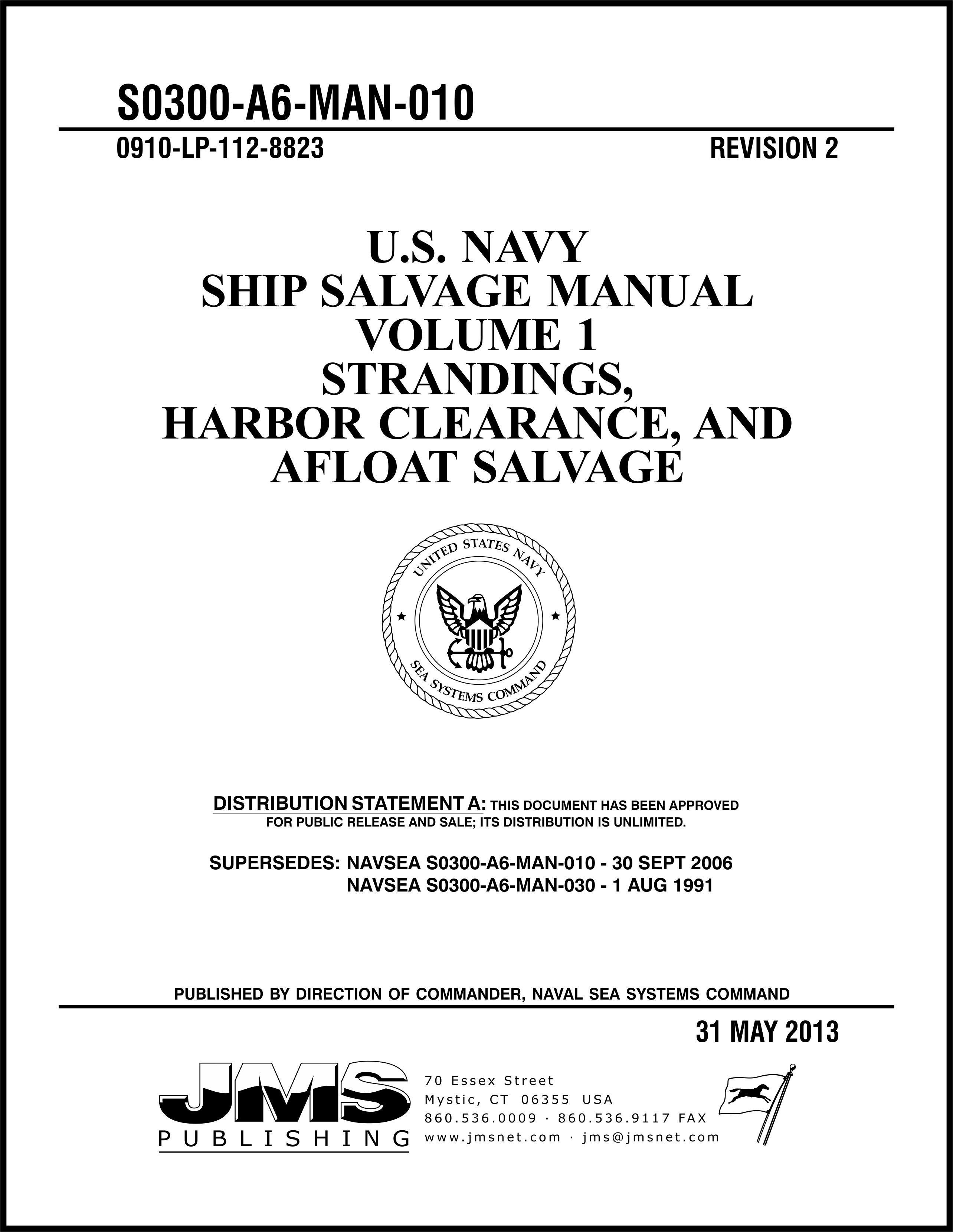 naval technical manual free owners manual u2022 rh wordworksbysea com navy technical manual format navy technical manuals online